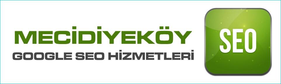 mecidiyekoy-google-seo-hizmetleri