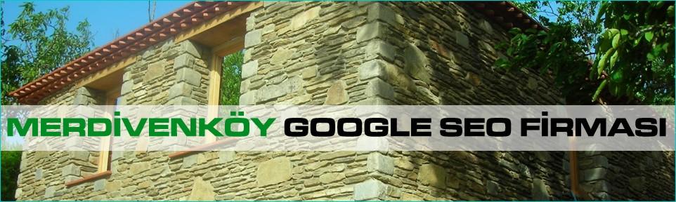 merdivenkoy-google-seo-firmasi