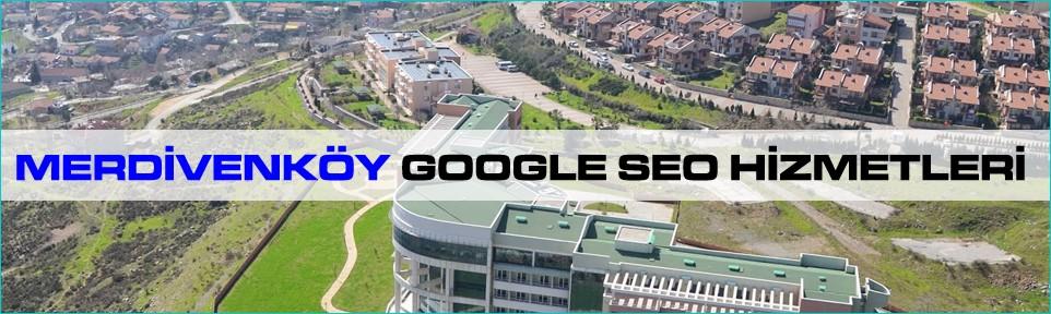 merdivenkoy-google-seo-hizmetleri
