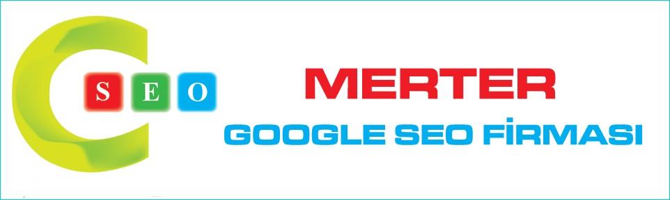 merter-google-seo-firmasi
