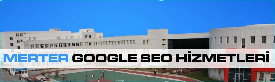 merter-google-seo-hizmetleri