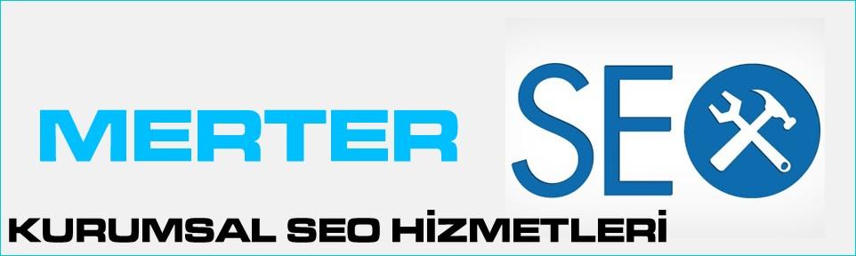 merter-kurumsal-seo-hizmetleri