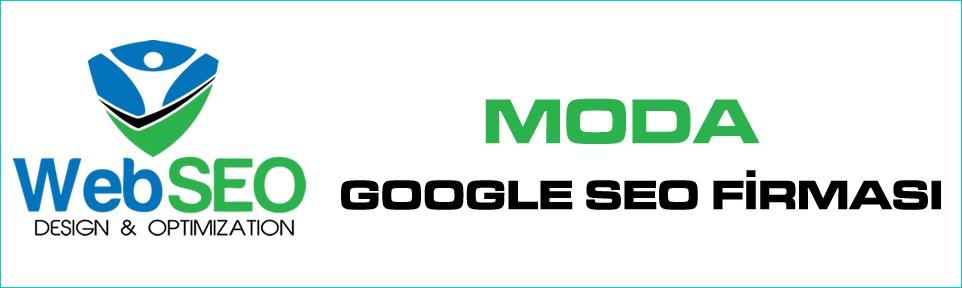 moda-google-seo-firmasi
