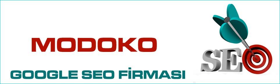 modoko-google-seo-firmasi