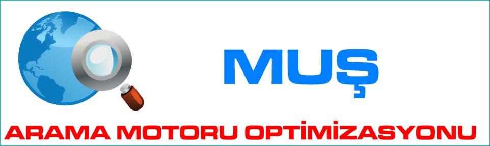 mus-arama-motoru-optimizasyonu