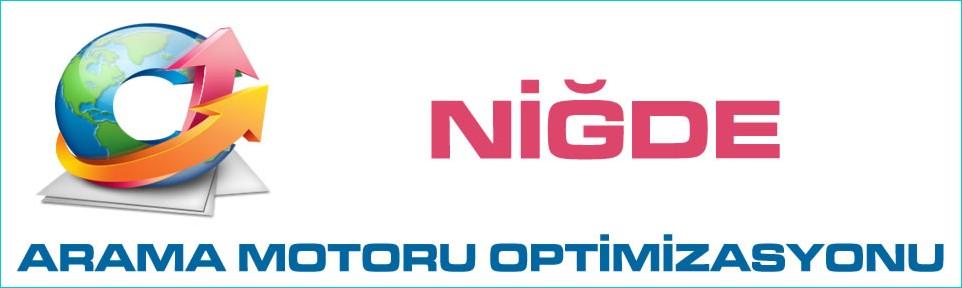 nigde-arama-motoru-optimizasyonu