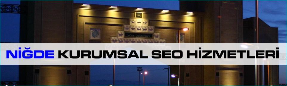 nigde-kurumsal-seo-hizmetleri