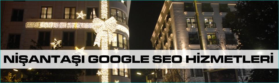nisantasi-google-seo-hizmetleri