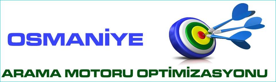 osmaniye-arama-motoru-optimizasyonu