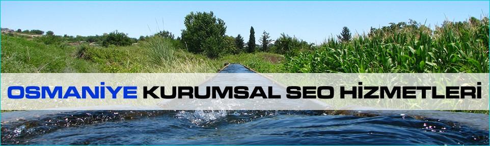 osmaniye-kurumsal-seo-hizmetleri