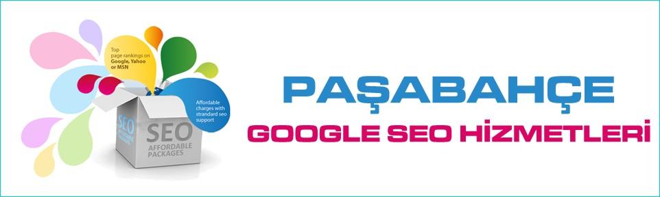 pasabahce-google-seo-hizmetleri