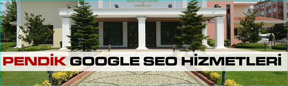 pendik-google-seo-hizmetleri
