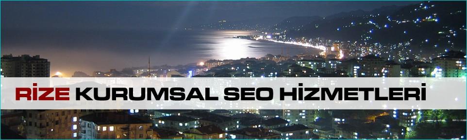 rize-kurumsal-seo-hizmetleri