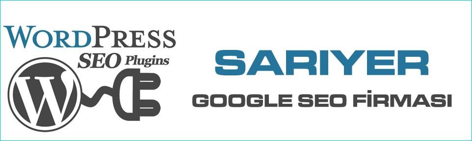 sariyer-google-seo-firmasi