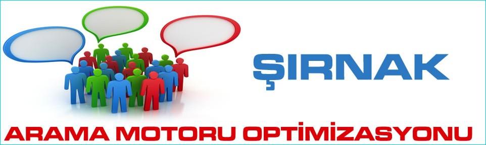 sirnak-arama-motoru-optimizasyonu