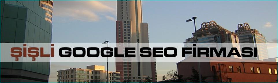 sisli-google-seo-firmasi