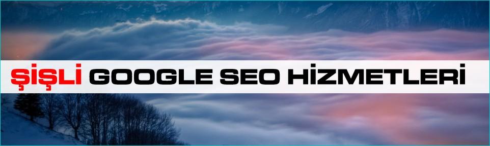 sisli-google-seo-hizmetleri