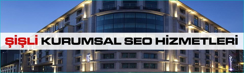 sisli-kurumsal-seo-hizmetleri