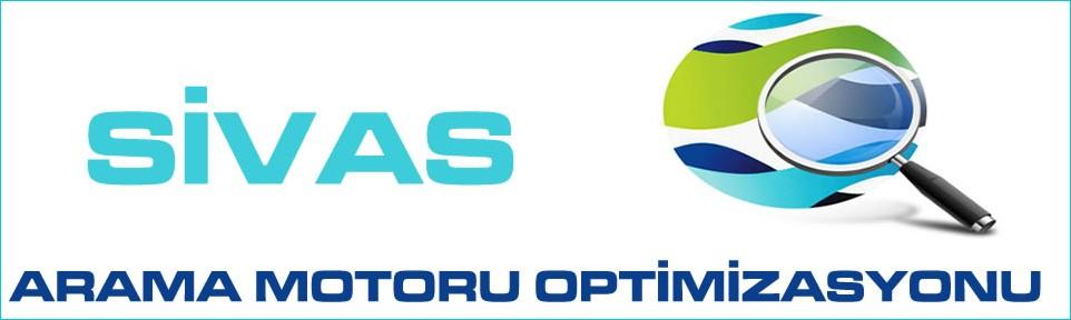 sivas-arama-motoru-optimizasyonu