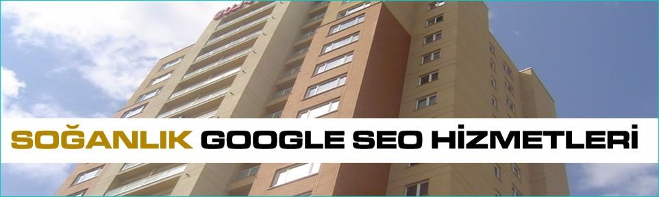 soganlik-google-seo-hizmetleri