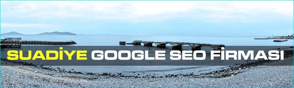 suadiye-google-seo-firmasi
