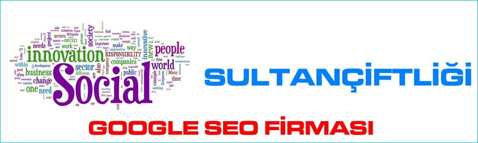 sultanciftligi-google-seo-firmasi
