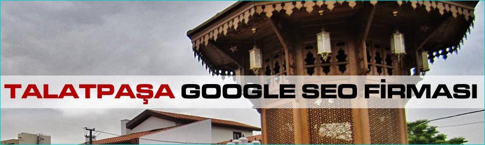 talatpasa-google-seo-firmasi