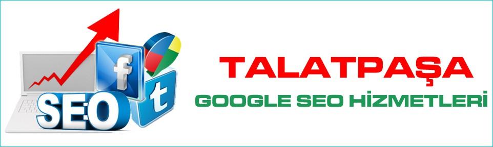 talatpasa-google-seo-hizmetleri