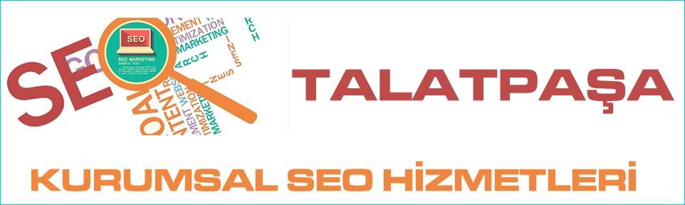 talatpasa-kurumsal-seo-hizmetleri