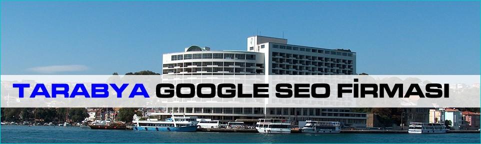 tarabya-google-seo-firmasi