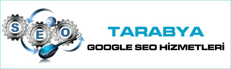 tarabya-google-seo-hizmetleri
