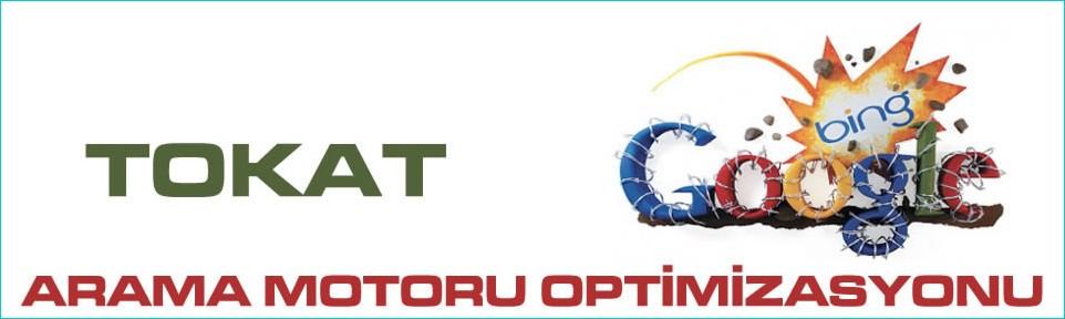 tokat-arama-motoru-optimizasyonu