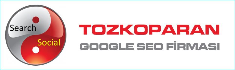 tozkoparan-google-seo-firmasi