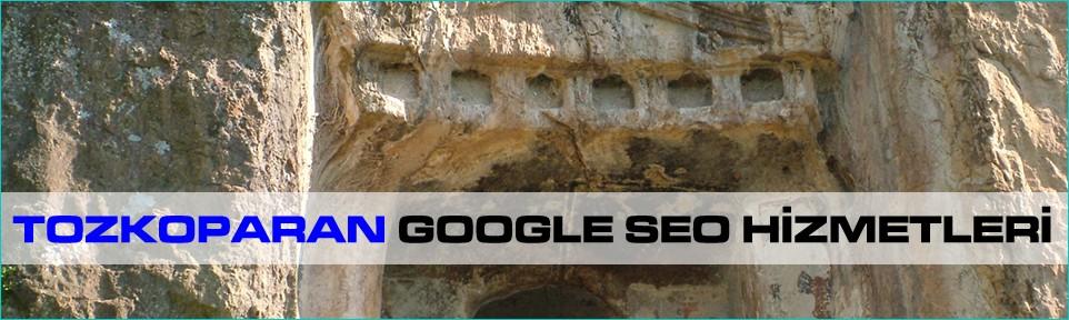 tozkoparan-google-seo-hizmetleri
