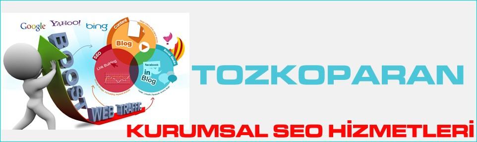 tozkoparan-kurumsal-seo-hizmetleri