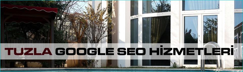 tuzla-google-seo-hizmetleri