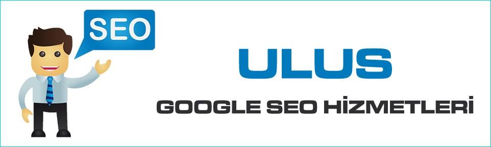 ulus-google-seo-hizmetleri