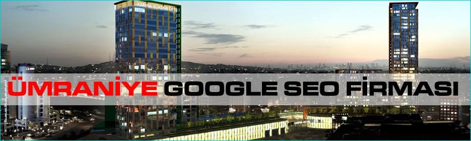 umraniye-google-seo-firmasi
