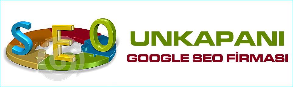 unkapani-google-seo-firmasi