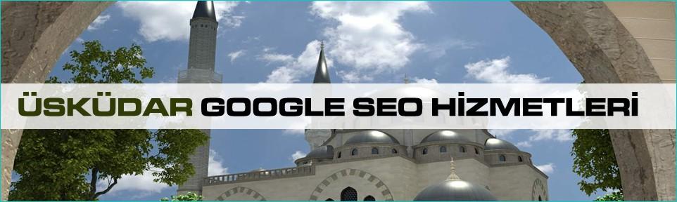 uskudar-google-seo-hizmetleri