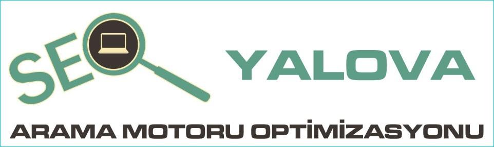 yalova-arama-motoru-optimizasyonu
