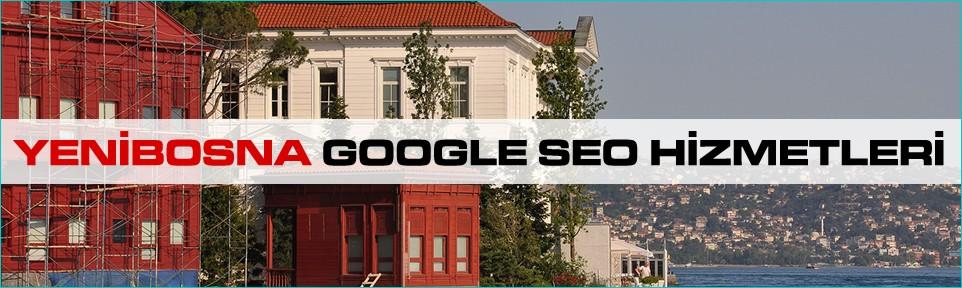 yenibosna-google-seo-hizmetleri