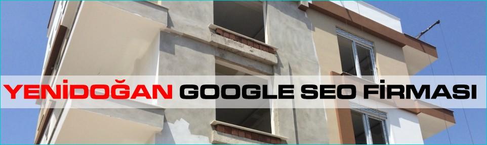 yenidogan-google-seo-firmasi