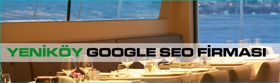 yenikoy-google-seo-firmasi
