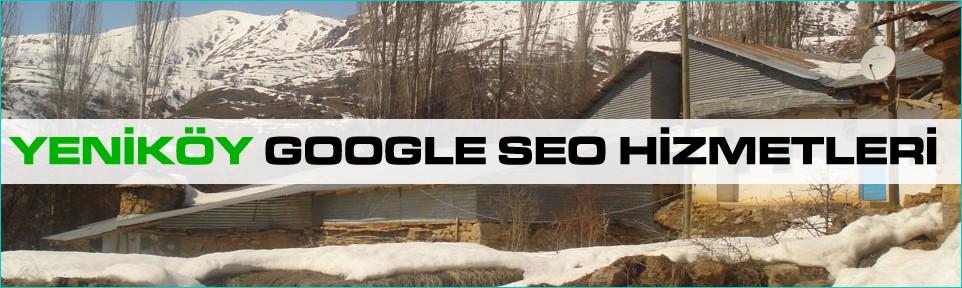 yenikoy-google-seo-hizmetleri