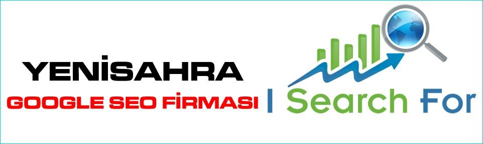 yenisahra-google-seo-firmasi