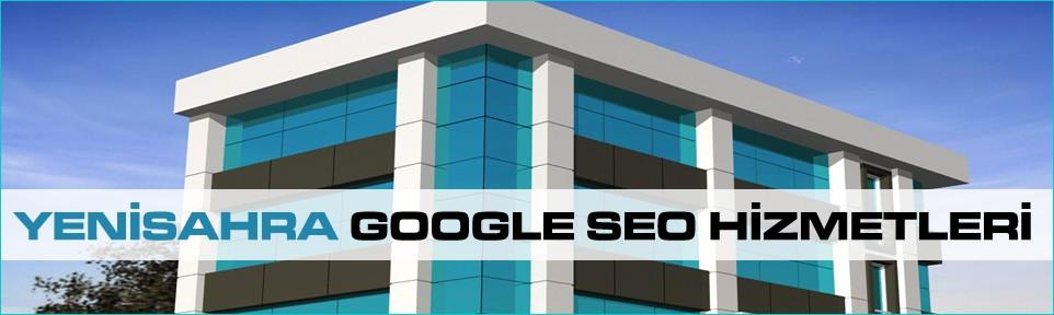yenisahra-google-seo-hizmetleri