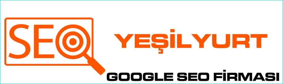 yesilyurt-google-seo-firmasi