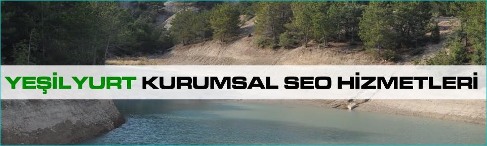 yesilyurt-kurumsal-seo-hizmetleri