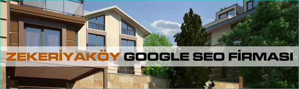 zekeriyakoy-google-seo-firmasi